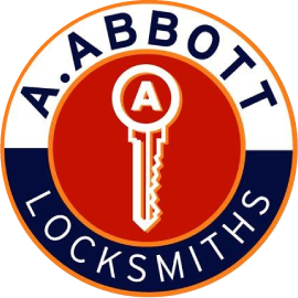 #1 Locksmiths Sydney | Abbott Locksmiths & Safes Sydney