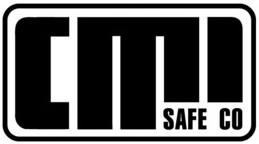 CMI Safes Sydney | Abbott Locksmiths Sydney