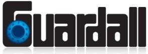 logo-guardall-e1572326896548.jpg