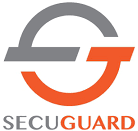logo-secuguard-e1572325811886.png