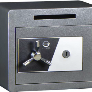 Deposit Safe Sydney | Abbott Locksmiths
