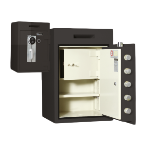 Guardrall Security Deposit Safe BFG400D | Abbott Safes