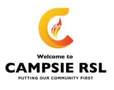 Campsie RSL