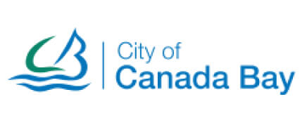 Canada Bay Local Government