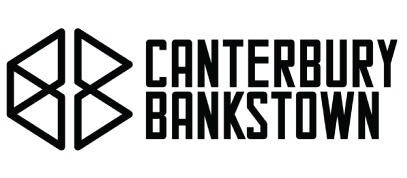 Canterbury bankstown council