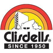 Clisdells Strata