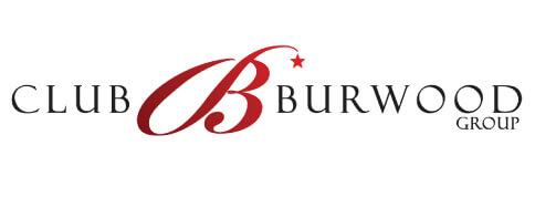 Burwood RSL