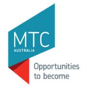 MTC work solutions