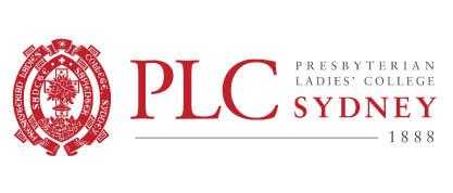 PLC School