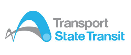 State transit authority