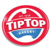 Tip top bread